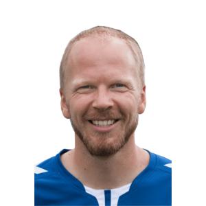 Portrait Martin Grelics, Mitgründer der Alpenkick Fussballschule