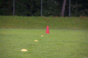 Philosophie Trainingsstruktur bei der Alpenkick Fussballschule