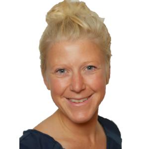 Sofie Bergfeld