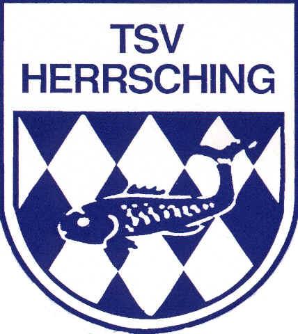 Bild für TSV Herrsching
