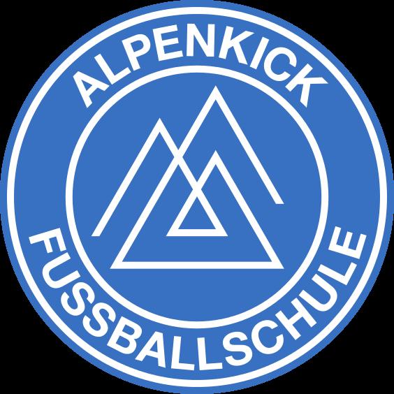 Alpenkick Fussballschule