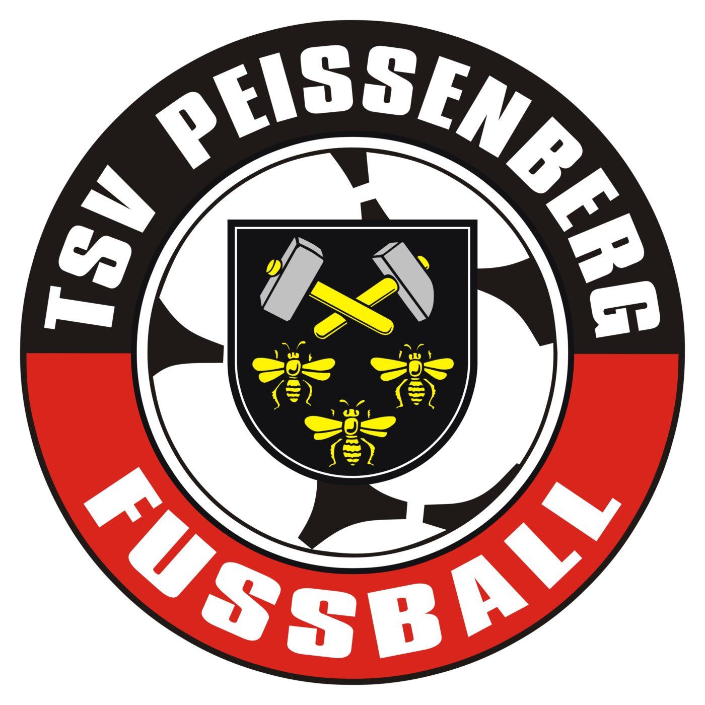 Bild für TSV Peissenberg
