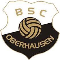 Bild für BSC Oberhausen