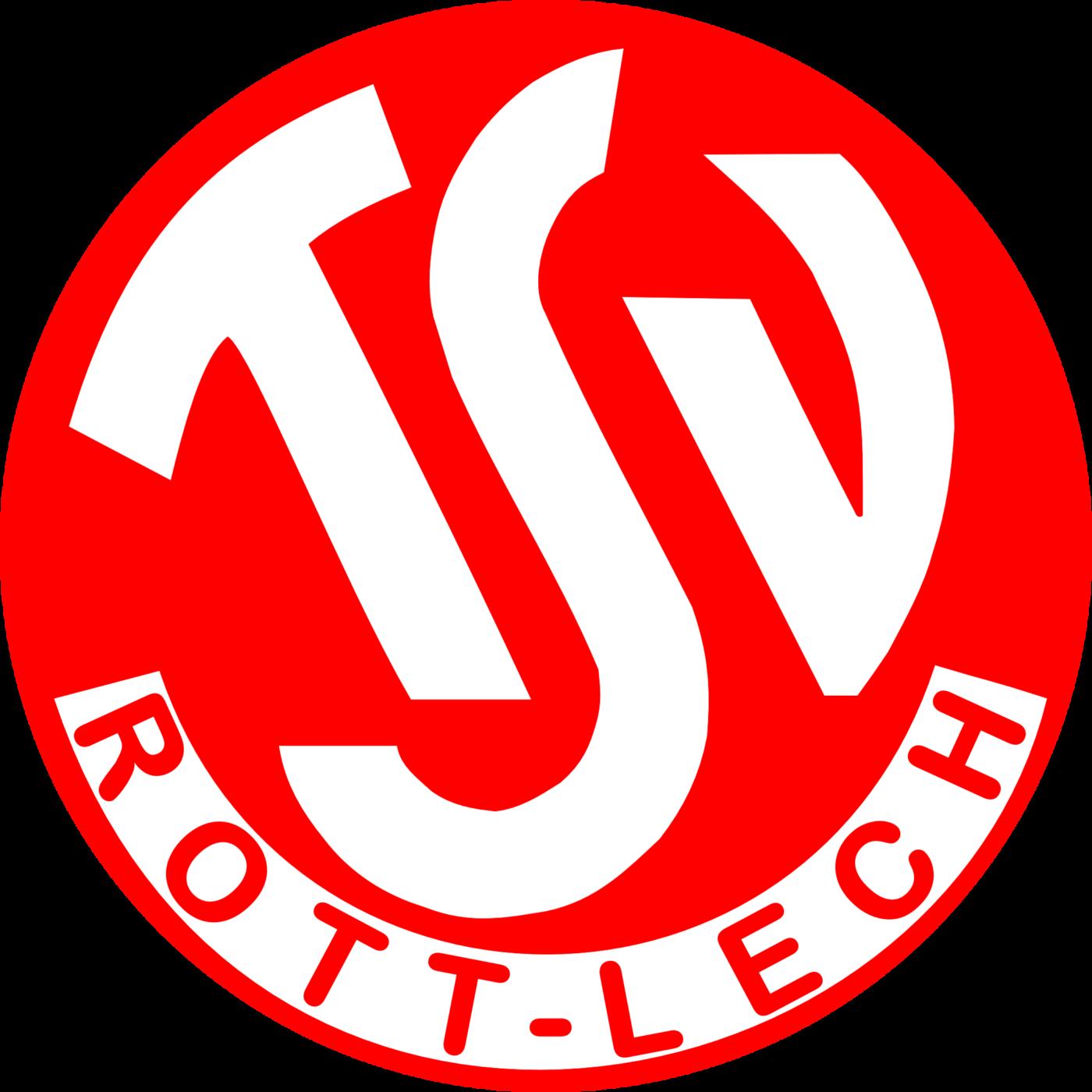 Bild für TSV Rott/Lech