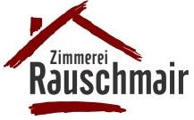 Bild für Zimmerei Rauschmair