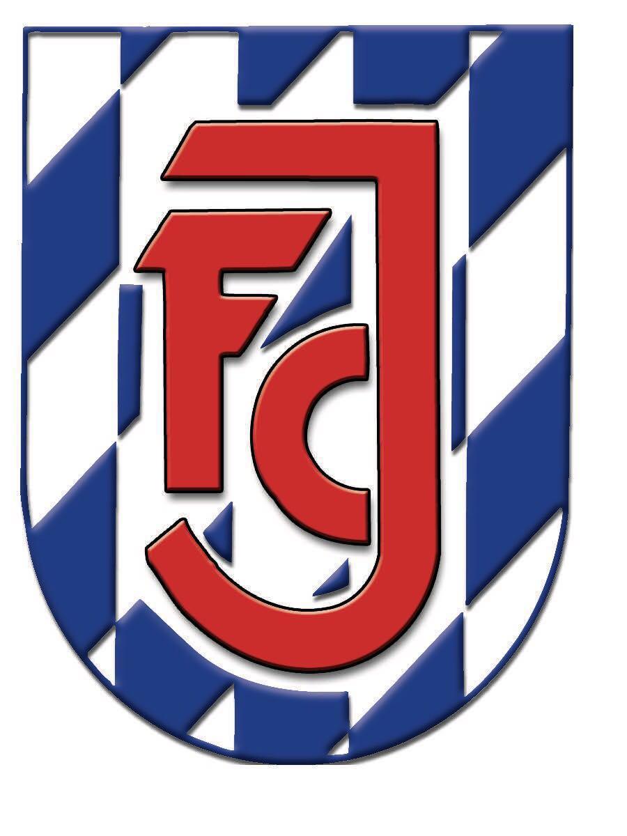 Bild für FC Issing